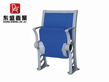 報告廳軟椅