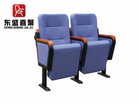 排椅加工-辽宁实木礼堂椅-黑龙江实木礼堂椅