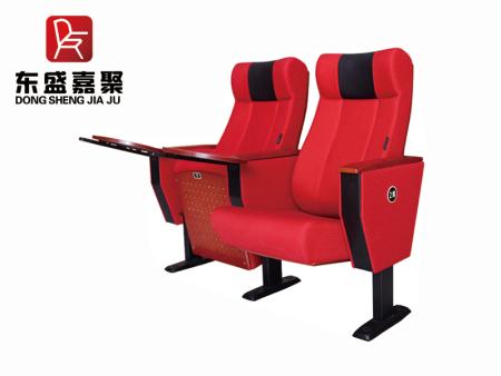报告厅软椅订做-甘肃报告厅固定座椅-内蒙古报告厅固定座椅