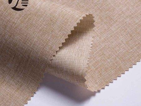 童车布厂家-河南可信赖的仿麻布供应商是哪家