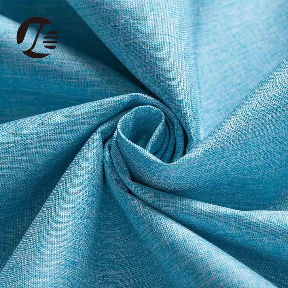 仿麻布价格-上嘉灿纺织,买物超所值的仿麻布