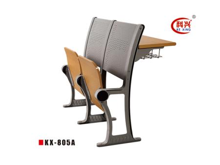 学校报告厅座椅生产厂家-江苏阶梯教室排椅-吉林阶梯教室排椅