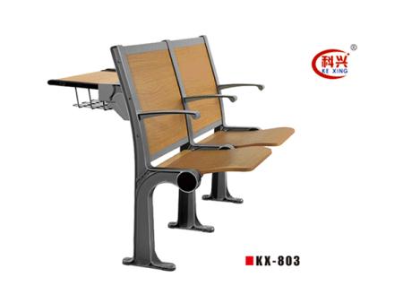 学校报告厅座椅订制-天津学校报告厅座椅-陕西学校报告厅座椅