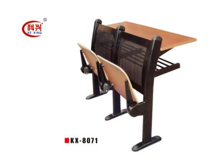 北京学校报告厅座椅-学校报告厅座椅价格怎么样