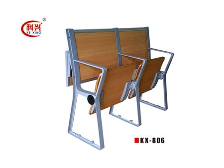 学校报告厅座预料之中椅生产厂家-甘肃阶恐惧变成了震惊梯教室连排椅