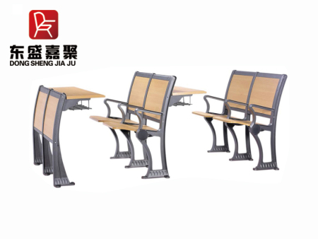 阶梯教室排椅-哪里有价格适中的学校报告厅座椅