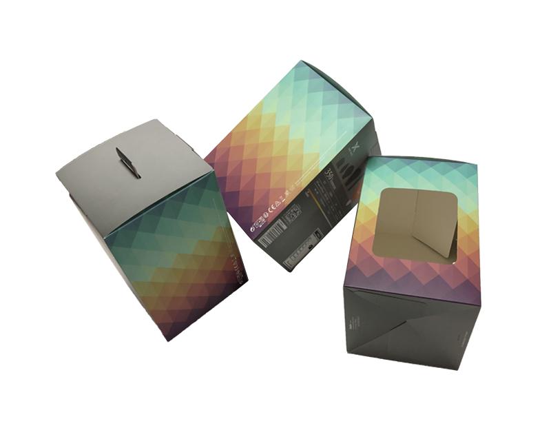 彩盒印刷厂-上虞礼品盒印刷-诸暨礼品盒印刷