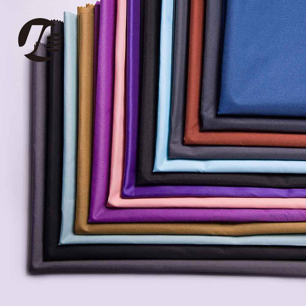 郑州牛津布料厂家-上嘉灿纺织,买实惠的牛津布