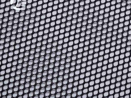鹤壁六角网布料价格-上嘉灿纺织,买好的六角网