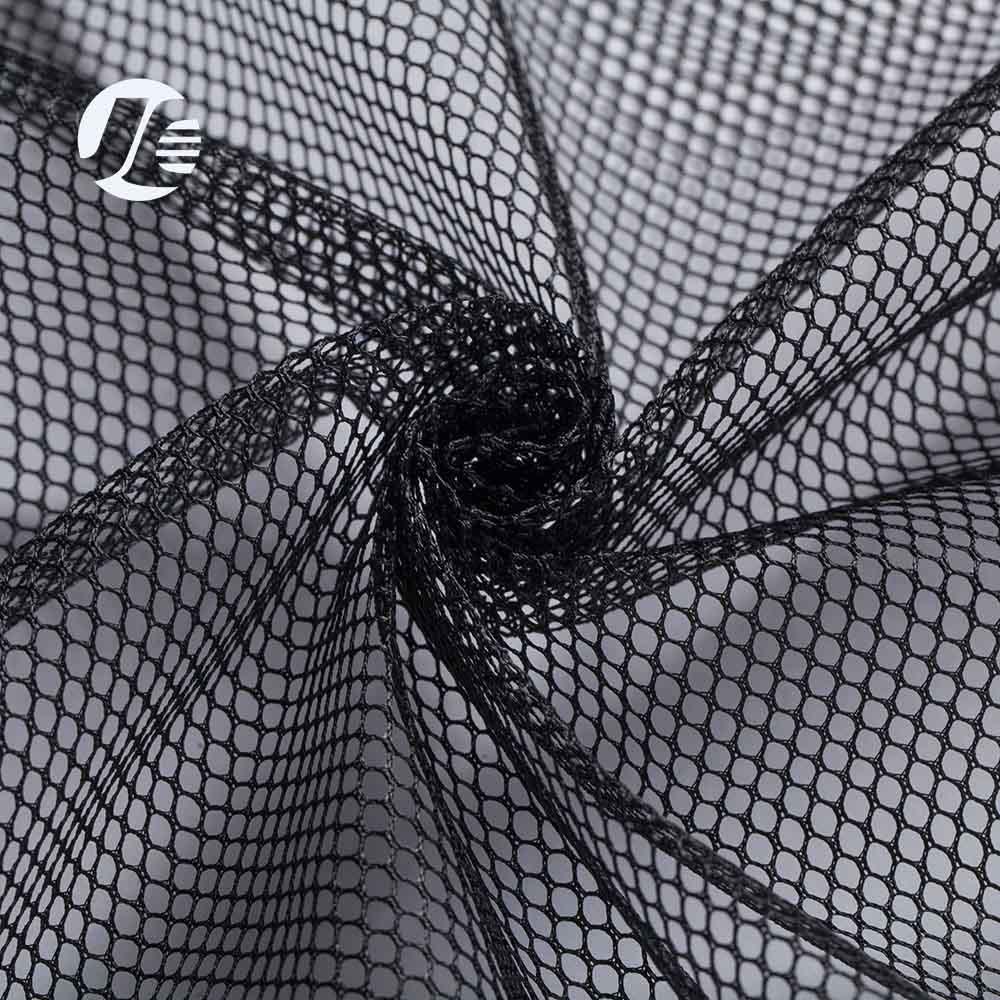 六角網布料批發|河南合格的六角網報價