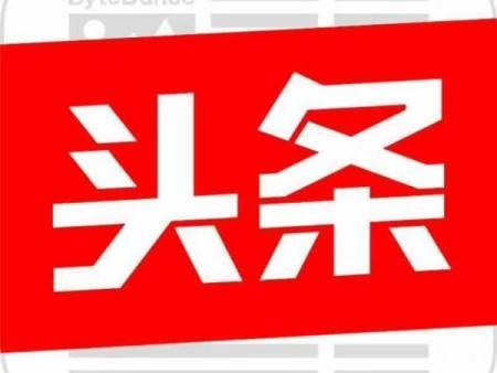 新颖的郑州信息流广告设计-口碑好的郑州信息流广告投放推荐