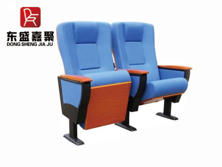 会议室椅生产厂家-北京办公会议椅-天津办公会议椅