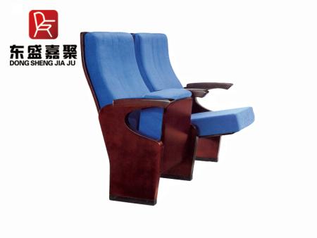 影院礼堂椅出售|会议室用椅价格怎么样