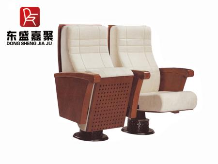 会议室椅生产厂家-湖北连不过我想问一下排会议椅-山东影院礼堂椅