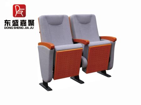 【图文展示】会议室软椅-会议室软椅价格-东盛座椅