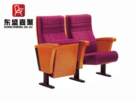 会议室椅生产厂家-吉林办公会议椅-安徽办公会议椅