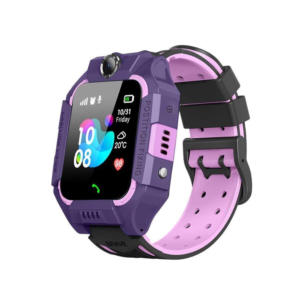 儿童电话手表用什么卡合适|质量好的儿童电话手表推荐