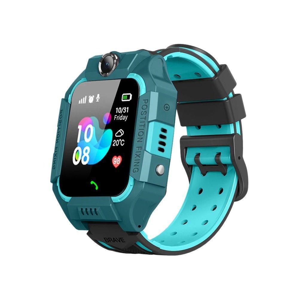 山东儿童电话手表招商-厂家供应电话手表-厂家批发电话手表