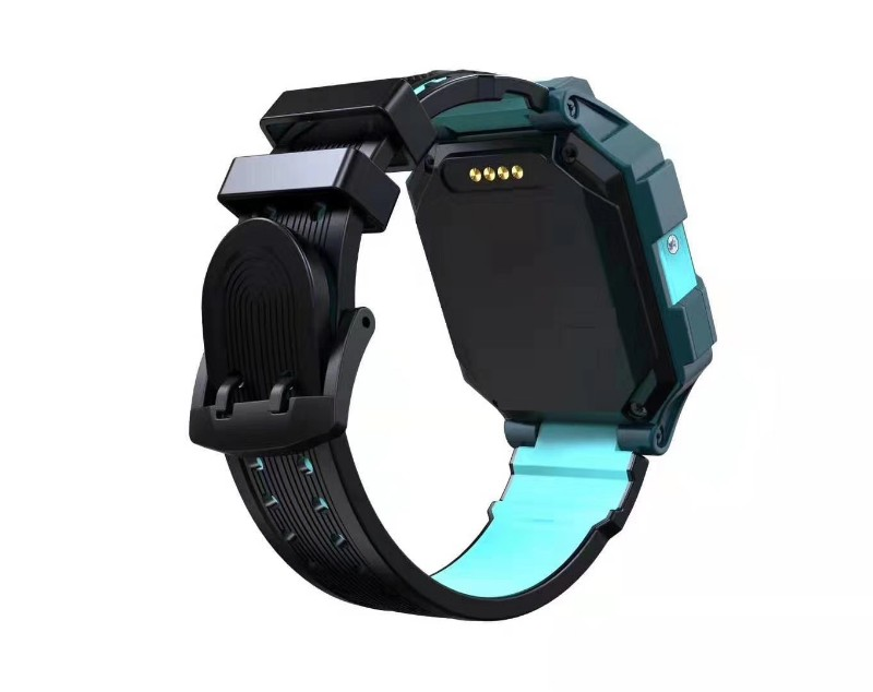 出售儿童电话手表-儿童电话手表价位-儿童电话手表价格