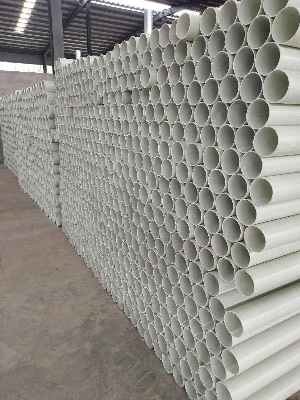 白银BWFRP拉挤管-秦皇岛BWFRP缠绕拉挤电缆保护管