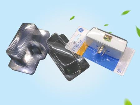 五金电子吸塑包装生产-厂家为您推荐物超所值的五金吸塑包装产品