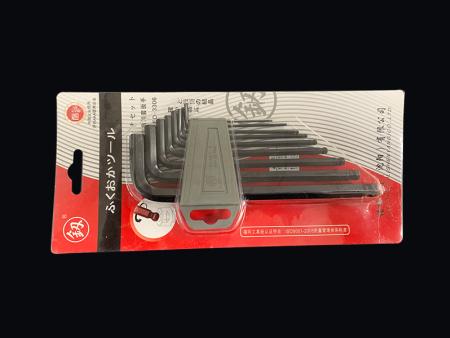 五金包装吸塑厂家-有品质的五金吸塑包装产品品牌介绍
