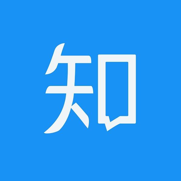 郑州信息流广告投放运营优化【航迪网络】更专业
