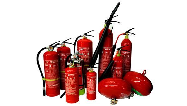 泉州消防工程有限公司:消防设施工程专业承包,建筑智能化