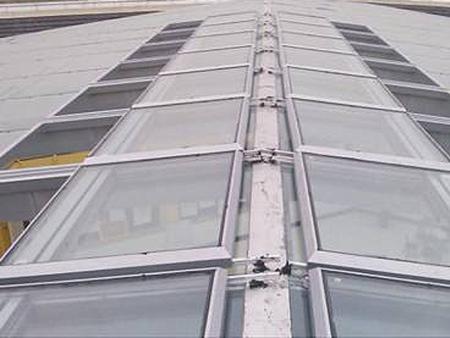 手动推拉天窗哪家好-山东铝合金天窗-河北铝合金天窗