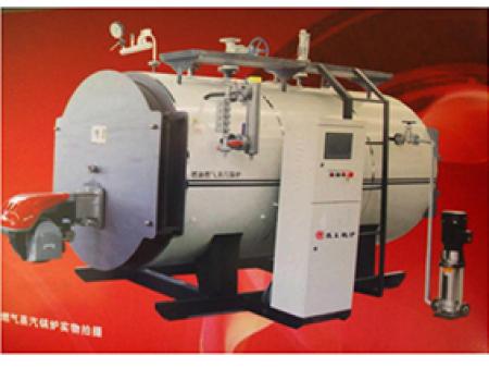 宁夏蒸汽锅炉-蒸汽锅炉厂家-宁夏热王锅炉制造有限公司