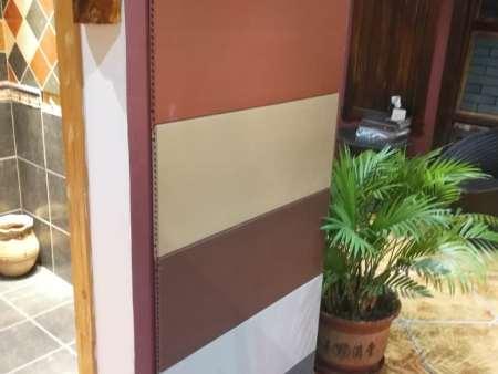 吉林工程瓷砖批发-大