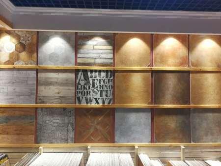黑龙江工程瓷砖-丹东工程瓷砖价格-丹东工程瓷砖厂家