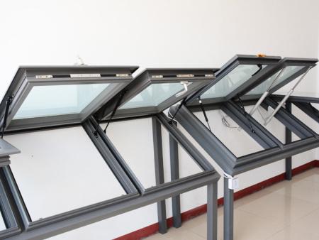 电动玻璃天窗订制-河北阳光房电动天窗-云南阳光房电动天窗