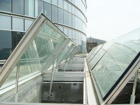全景电动天窗加工-广东平移电动天窗-江苏平移电动天窗