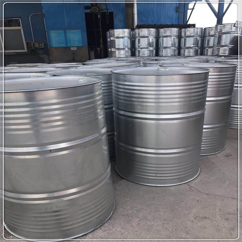 內蒙古三氯乙烯價格