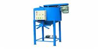 拌胶桶使用方法-厂家直销福建搅胶机