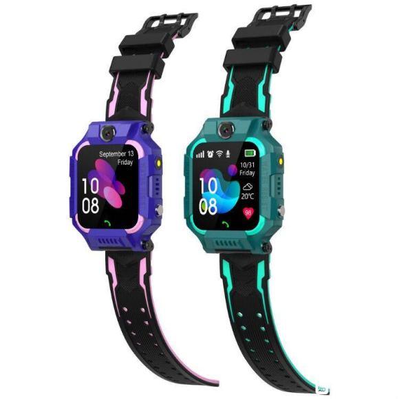 儿童防走失手表那个牌子好|郑州哪里有出售移动防走失儿童电话手表