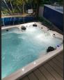 地埋式泳池水成套处理设备供货商盐城泳池水处理公司