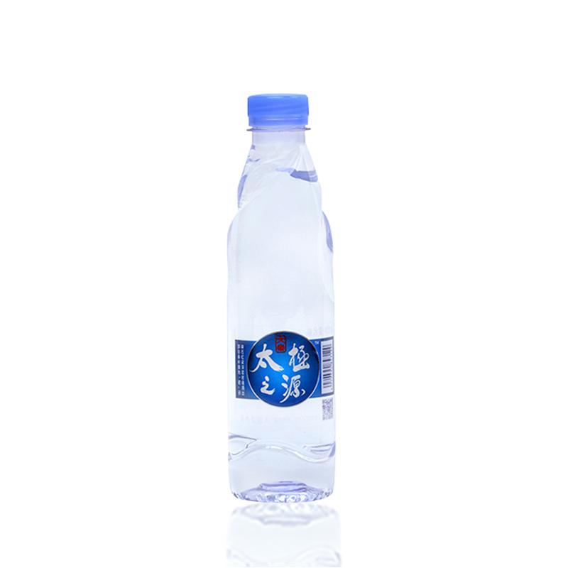 陕西健康水价格-四川健康水公司-四川健康水配送