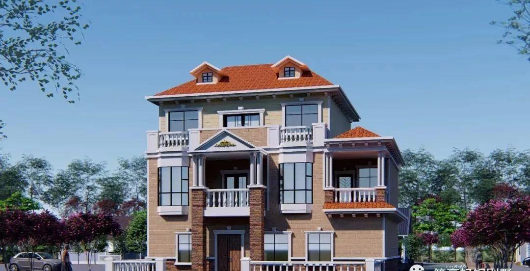 轻钢正标-靠谱的轻钢别墅建造推荐