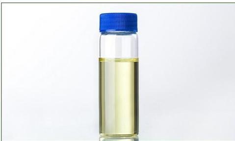 南京己烯醛-濟寧己烯醛廠家批發-濟寧己烯醛哪里好