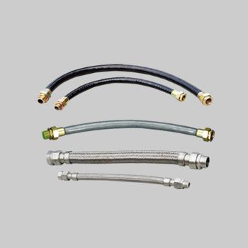 如何买品质好的防爆挠性连接管-防爆挠性连接管哪家好
