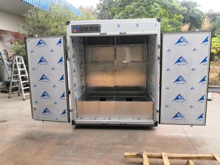 污泥低温干燥机价格-合格的污泥低温干燥厂家在广东