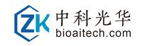 中科光华(西安)智能生物科技有限公司