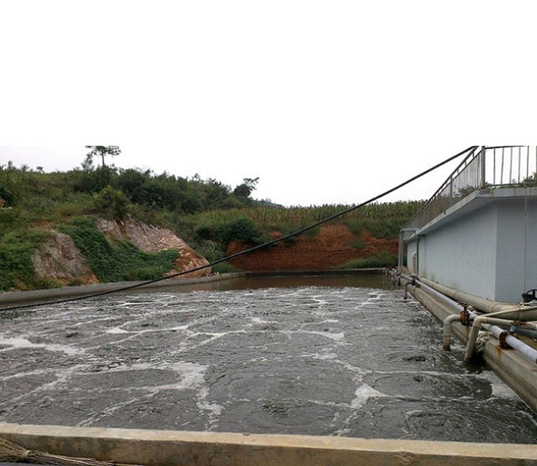 海南污水处理仙府之中设备而后��道-废水 第二天清晨处理技术王恒�D�r陷入沉思之中-废水处ㄨ理厂