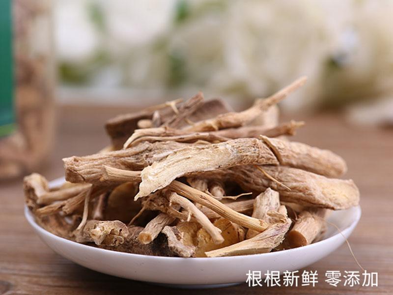 观音串茶价格-安徽观音串茶厂家-广西观音串茶