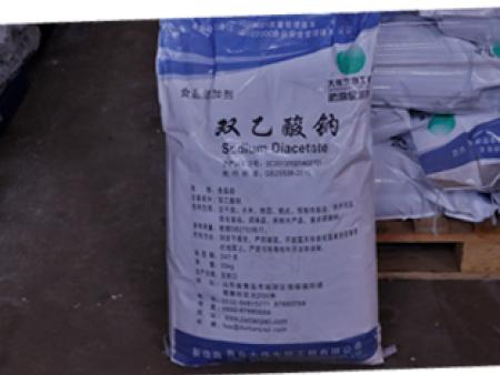 雙乙酸鈉廠家-知名廠家為你推薦物超所值的雙乙酸鈉