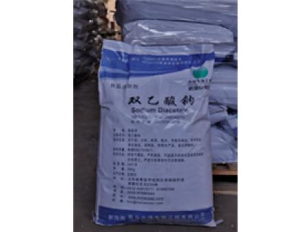 沈阳双乙酸钠批发-辽宁口碑好的双乙酸钠供货商是哪家