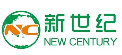 河南新世紀交通安防工程有限公司