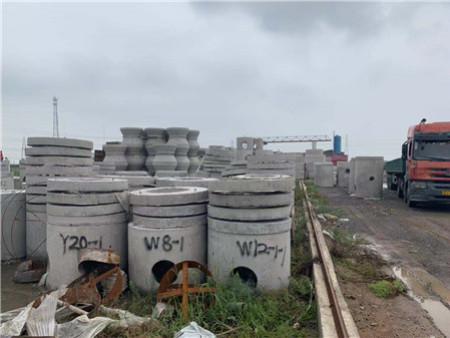 丹东检查井厂家|哪里可以买到优良的检查井